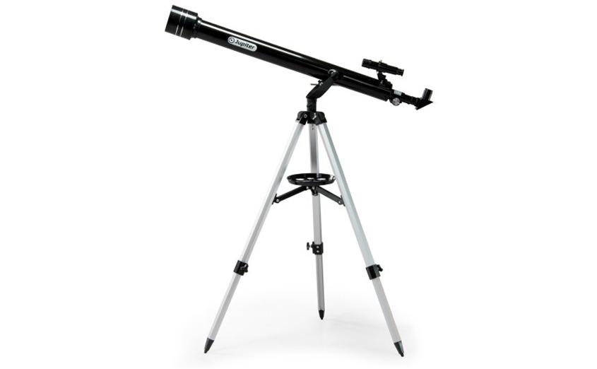 Телескоп OP-202