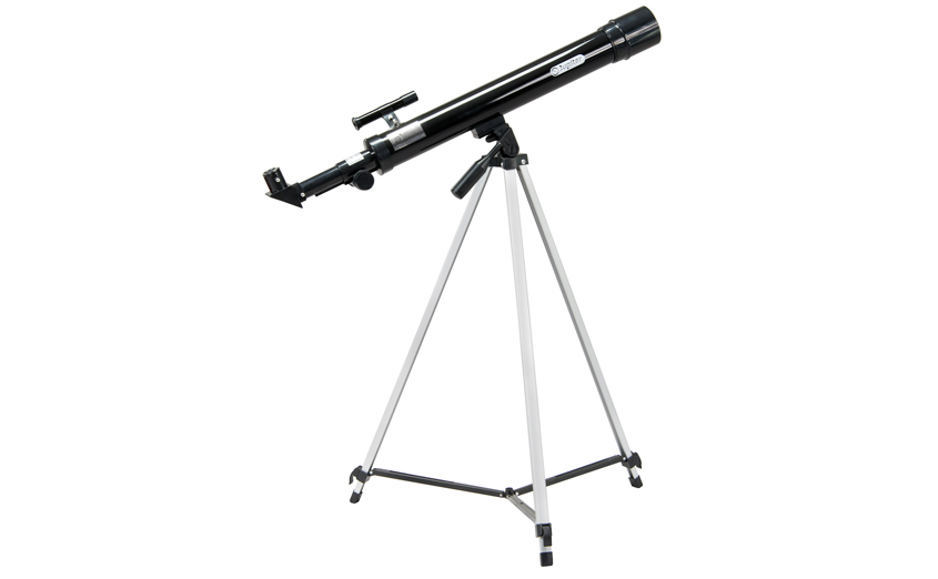 Телескоп образовательный JUPITER 201