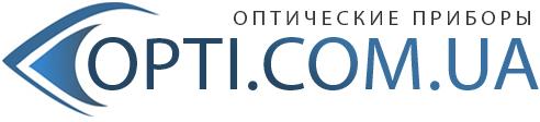 OPTI.COM.UA